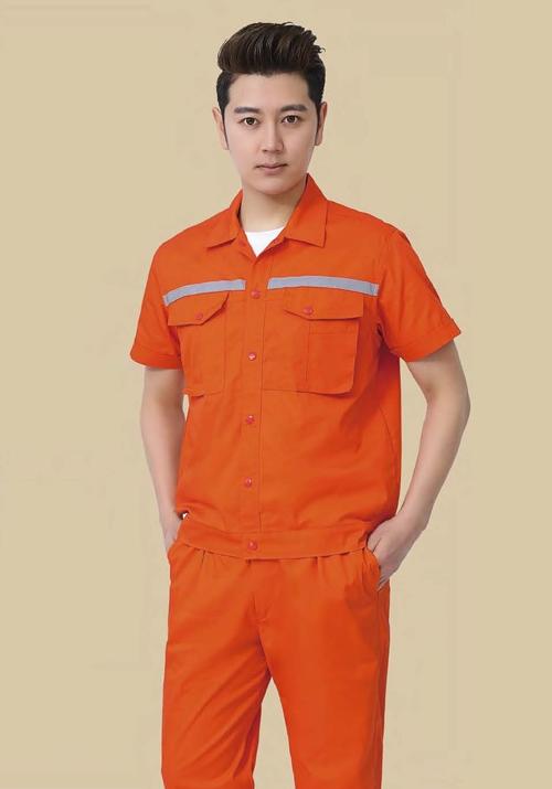 夏装短袖C9款