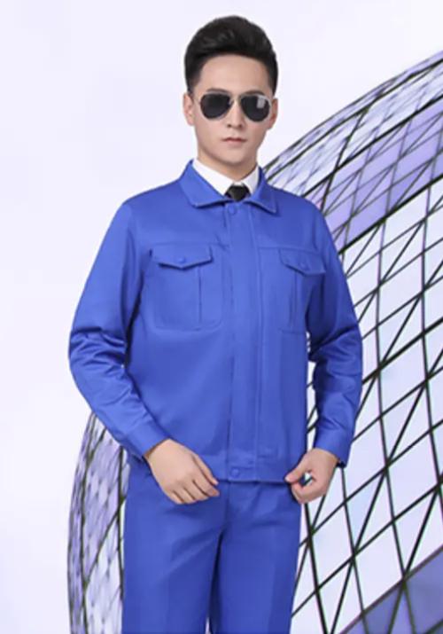 9102艳蓝耐酸碱单层系列