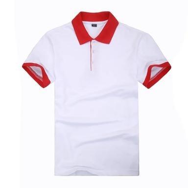 T恤POLO1衫系列